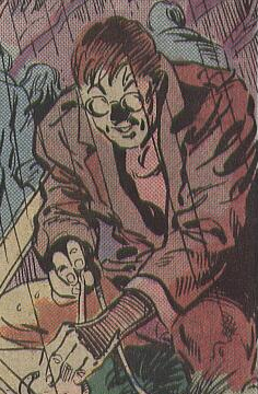 Harbor Mudd (Earth-616) from Daredevil Vol 1 222 0001.png