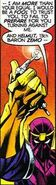 Helmut Zemo (Earth-616) from Thunderbolts Vol 1 11 001