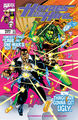 Heroes for Hire Vol 1 17