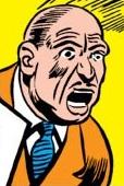 Herr Grotz (Earth-616)