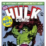 Hulk Comic (UK) Vol 1 11.jpg