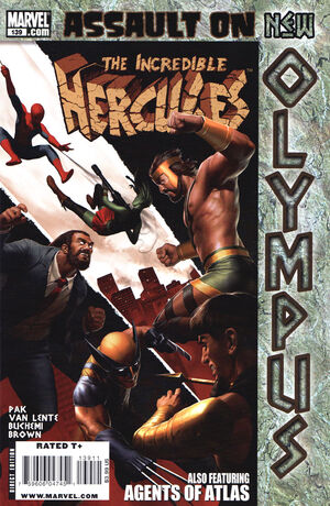 Incredible Hercules Vol 1 139.jpg