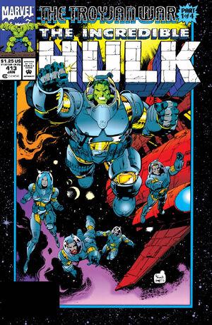 Incredible Hulk Vol 1 413.jpg