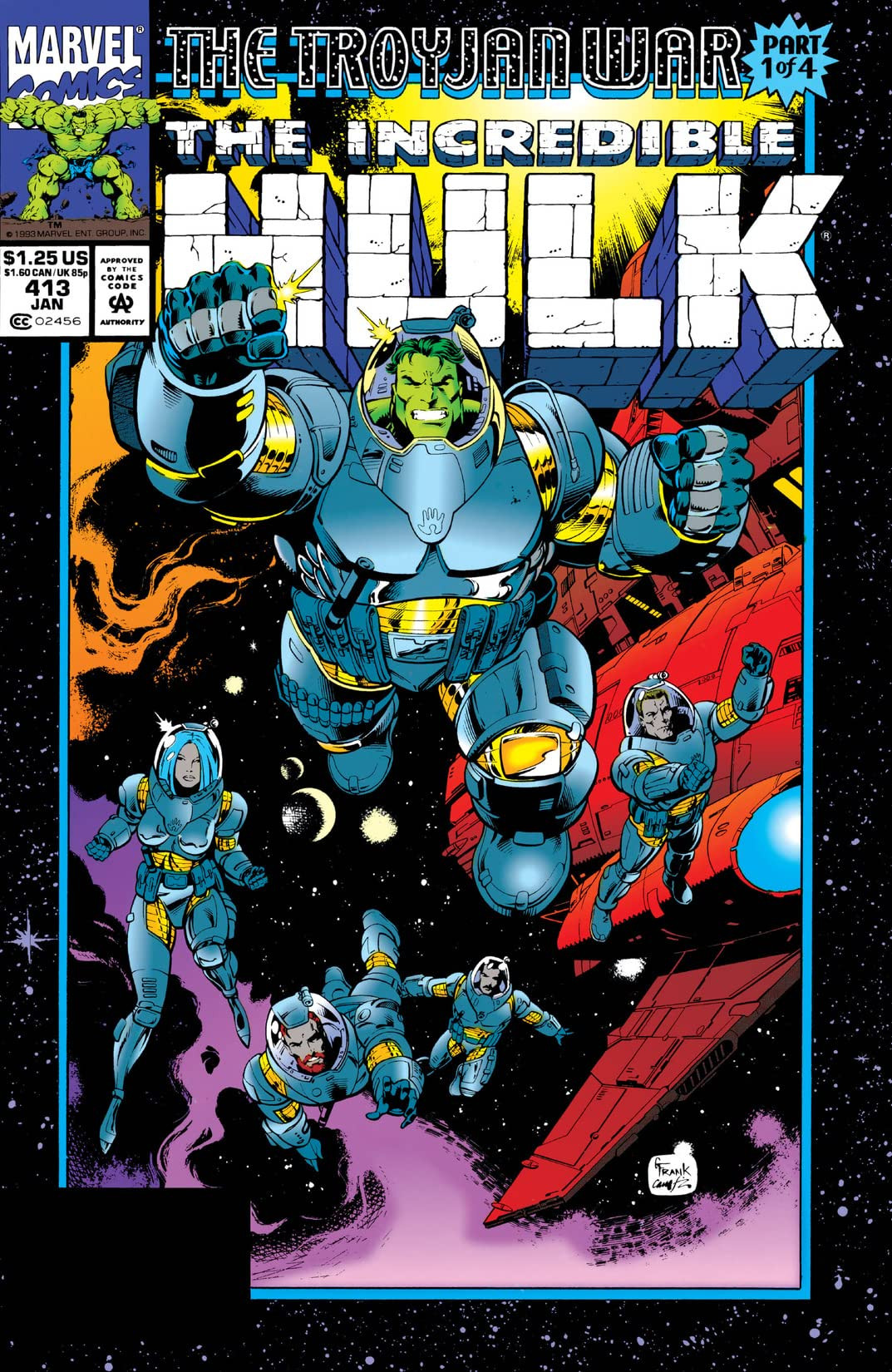 Incredible Hulk Vol 1 413.jpg