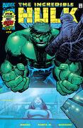 Incredible Hulk Vol 2 24