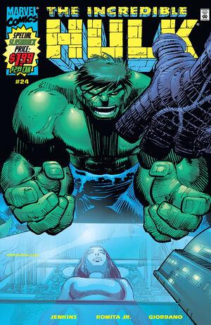 Incredible Hulk Vol 2 24.jpg