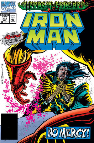Iron Man Vol 1 312.jpg