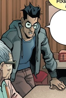 Jack Hammer (Earth-Unknown) from Deadpool The End Vol 1 1 001.jpg