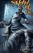 James Howlett (Earth-616) from Wolverine The Origin Vol 1 2 001