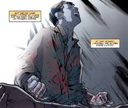 James Howlett (Earth-616) from X-Men Prelude to Schism Vol 1 4 001