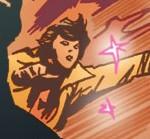 Jubilation Lee (Earth-9997)