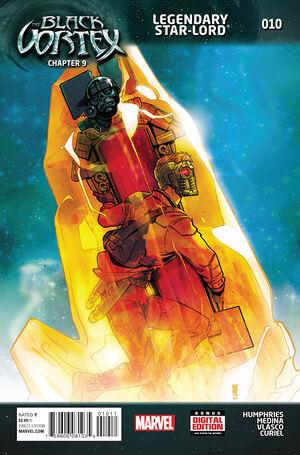 Legendary Star-Lord Vol 1 10.jpg