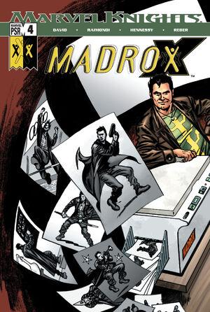 Madrox Vol 1 4.jpg
