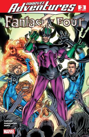 Marvel Adventures Fantastic Four Vol 1 3.jpg