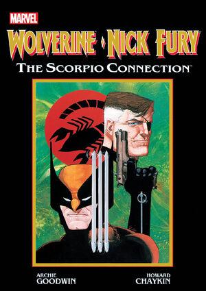 Marvel Graphic Novel Vol 1 50.jpg