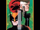 Marvel Graphic Novel Vol 1 50