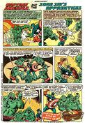 Marvel Hostess Ads Vol 1 16