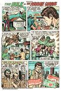 Marvel Hostess Ads Vol 1 62