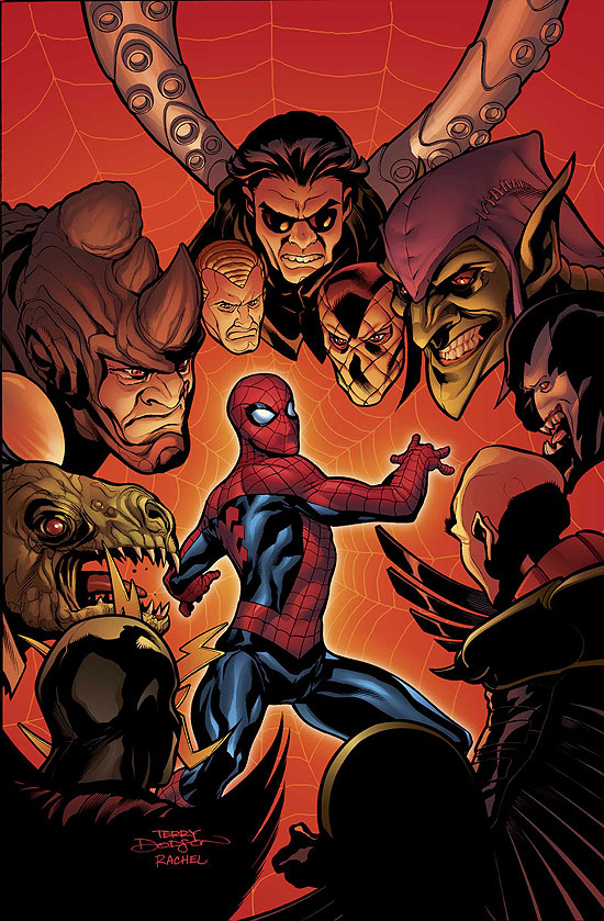 Marvel Knights Spider-Man Vol 1 9 Textless.jpg