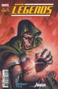 Marvel Legends (FR) Vol 1 4