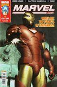 Marvel Legends (UK) Vol 1 19