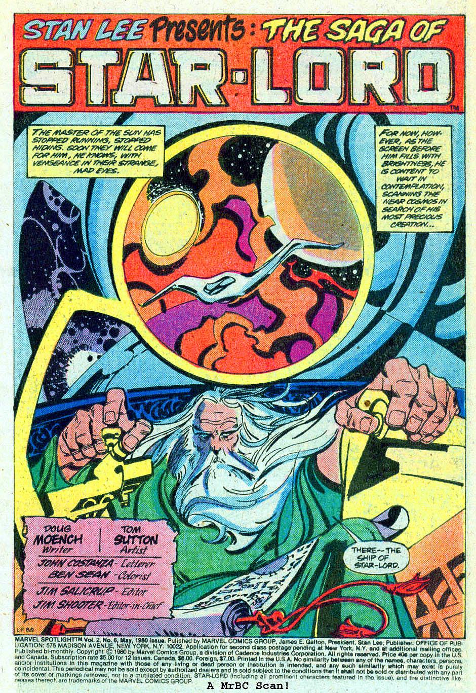 Ragnar (Earth-791)/Gallery