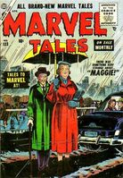 Marvel Tales Vol 1 133