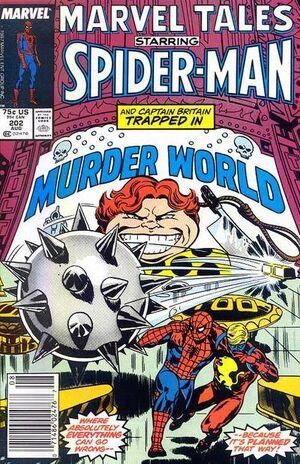 Marvel Tales Vol 2 202.jpg