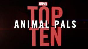 Marvel Top 10 Season 1 9.jpg