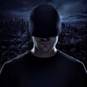 Matthew Murdock (Earth-199999) from Marvel's Daredevil poster 002.jpg