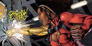 Mercedes Knight (Earth-616) from Heroes for Hire Vol 2 7 0001.jpg