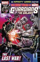 Mighty World of Marvel Vol 7 22
