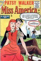 Miss America Vol 1 79