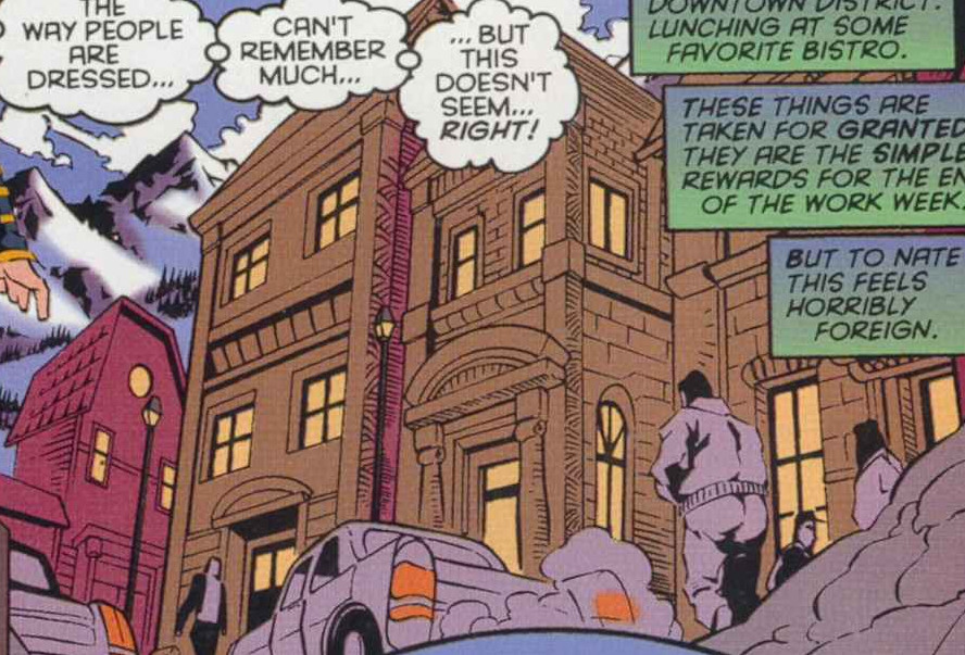 Montreux from X-Man Vol 1 5 0001.jpg