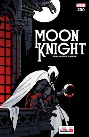 Moon Knight Vol 1 200.jpg