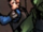 Morales (Earth-616) from Fear Itself Sin's Past Vol 1 1 001.png