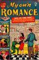 My Own Romance Vol 1 18