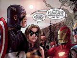 New Avengers (Earth-7642)