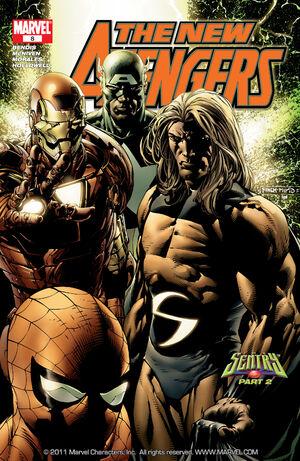 New Avengers Vol 1 8.jpg