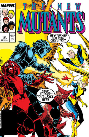 New Mutants Vol 1 53.jpg