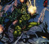 Norman Osborn (Earth-10182)