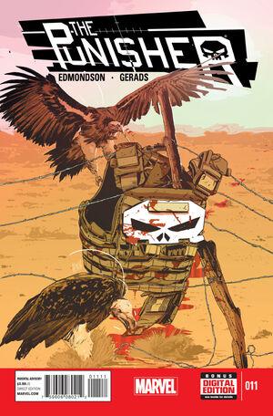 Punisher Vol 10 11.jpg