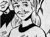 Ramora (Earth-616)