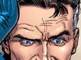 Reed Richards (Earth-31117)