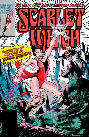 Scarlet Witch Vol 1 1.jpg