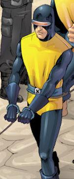 Scott Summers (Earth-2189)