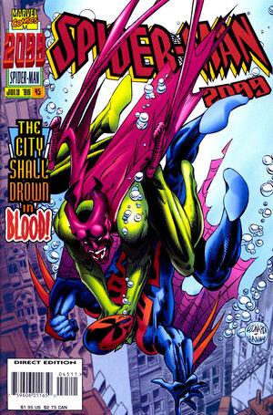 Spider-Man 2099 Vol 1 45.jpg