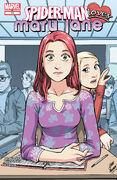Spider-Man Loves Mary Jane Vol 1 14