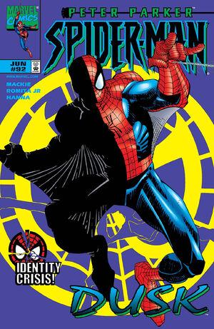 Spider-Man Vol 1 92.jpg