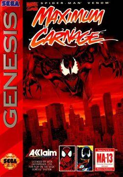 Spider-Man and Venom Maximum Carnage.jpg